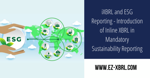 iXBRL-and-ESG-Reporting--Introduction-of-Inline-XBRL-in-Mandatory-Sustainability-Reporting60db017b7570d54e.png