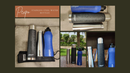 pexpo-stainless-steel-water-bottle-1170x6587e172eb82ac6d5f9.png