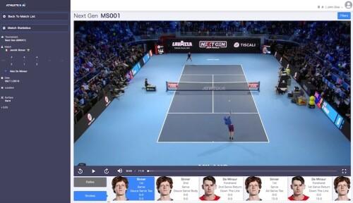 Tennis-Video-Analysis-Software0ab32d5186e9d0e9.jpg