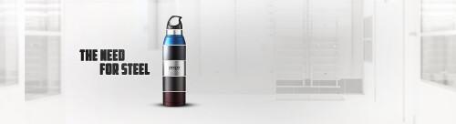 Best-steel-water-bottle---Pexpo8ac2064eccf488ea.jpg