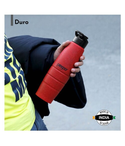 Steel-water-bottle---Pexpo501130aab971c5d1.jpg
