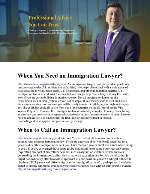 California-Immigration-Attorneyd357b43c276f1fa0.jpg