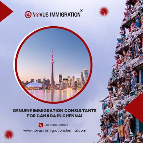 Canada-Immigration-Consultants-in-Chennai72fbd6172beeac5d.jpg