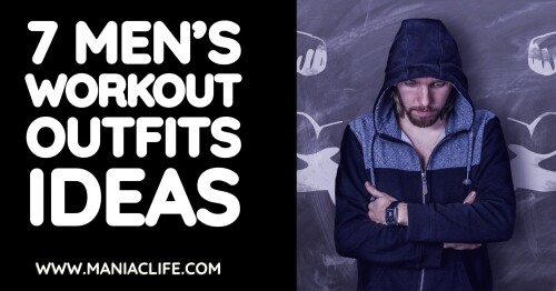 7_Men_s_Workout_Outfits_Ideas_For_Gym_Lovers549ae358c8a4dd01.jpg