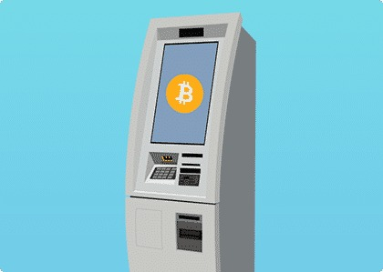 All-You-Need-to-Know-About-Bitcoin-Locations-in-Chicagod1a942ec07d7578b.jpg