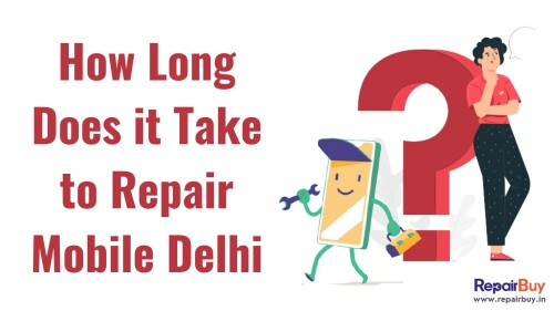 time-take-for-mobile-repair-online37a74c82a56119fe.jpg