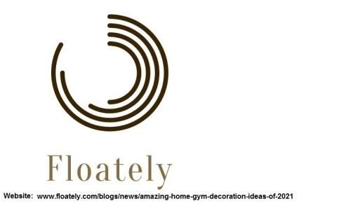 Home-decor-Products-Kennedy-Town-Hong-Kong9a46665c8e598e36.jpg