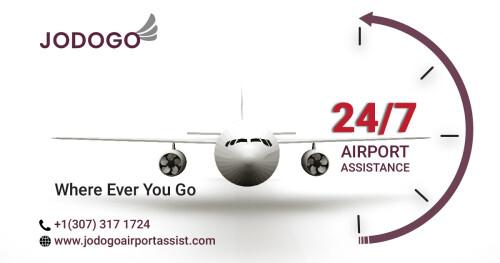 JODOGO_Airport-Assistance-Services-in-Atlanta1399bffba00c7387.jpg