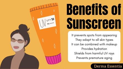 benefits-of-sunscreen2230a4d282ad0499.jpg