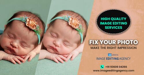 Image-editing-Agency_Linkedin-6051f6cf66f75f6ea.jpg