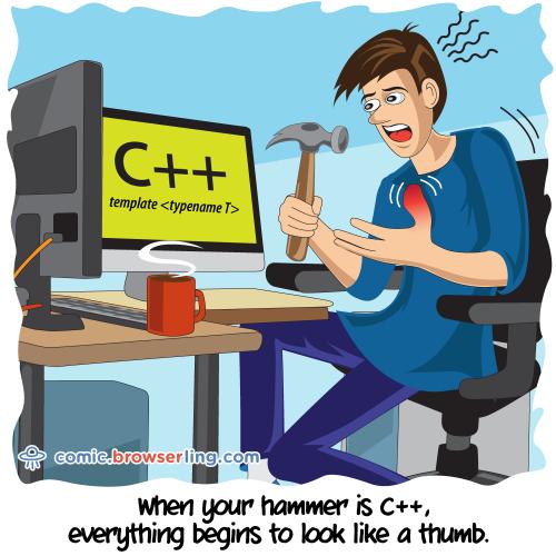 hammer-hiresd143856f2204c2d6.png
