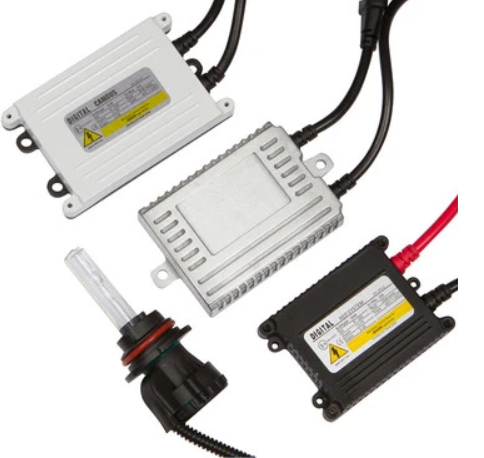 Get the brightest HID kit from HIDNation.com at budget-friendly prices. They are a reliable and authentic seller for all your automotive lighting upgrade needs. Visit their website to buy now!  https://www.hidnation.com