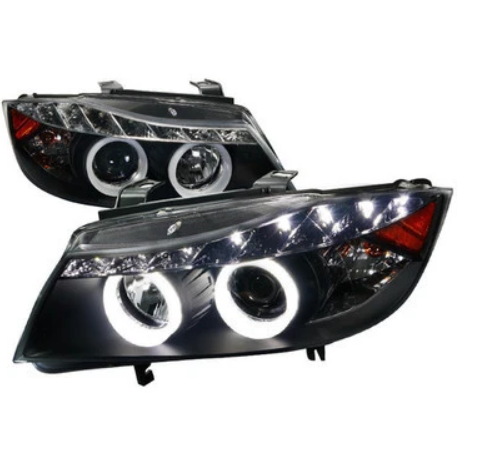 Get exclusive lumens of HID headlights from HIDNation.com at an affordable price. Visit their website to order now! https://www.hidnation.com/