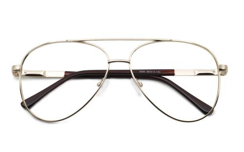 Womens-Prescription-Glasses852e6fc50bb56336.jpg