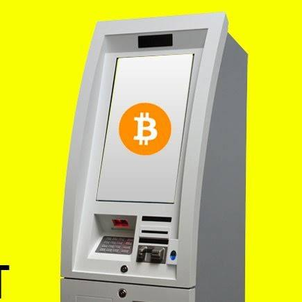 How-to-Buy-Bitcoin-from-a-Bitcoin-ATM-Nearbyf75762d95d2590c7.jpg