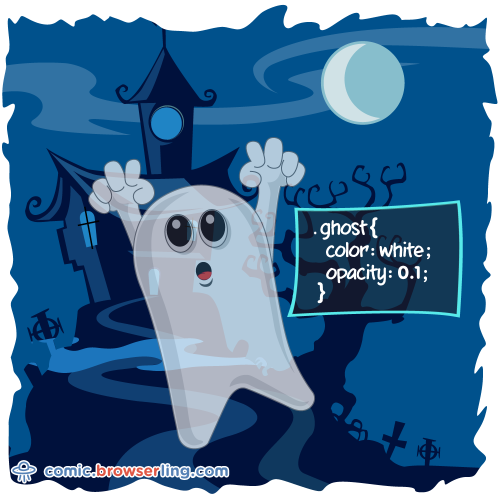ghost-hiresf1f1f45aa226c588.png