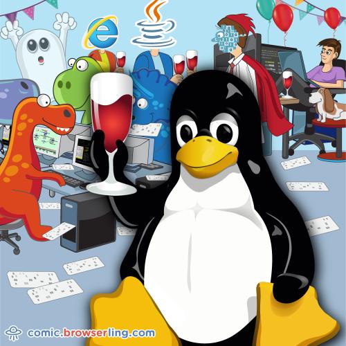 tux-party-hires9af069c5a94bc920.png