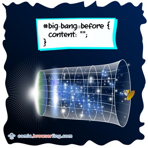 big-bang-hires49762e1099e03f4d.png