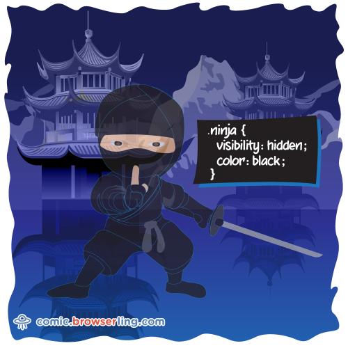 ninja-hiresb8342e9bc96ab10a.png