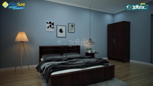 Flipkart_Bedroom_Video_147f351442dd1edcb.png