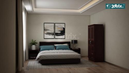 Flipkart_Bedroom_Video_219cc3eade82a95d0.png