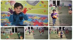 best-play-school-in-academics0cfa62063aad54fa.jpg