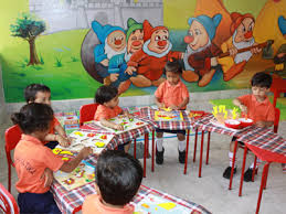 best-playgroup-school-in-jaipure4e26e41ad1b4db2.jpg