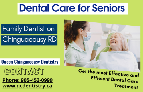 Dental-Care-for-Seniors-by-Queen-Chinguacousy-Dentistry6573932bbfa0c2a2.png