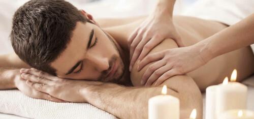 Massage-Center-Dubaibb26baaca52fa313.jpg