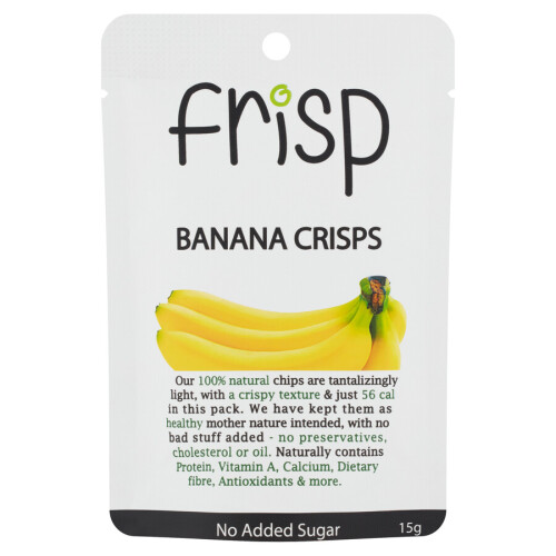 Banana-Crispsc83ff70f0ae8c137.jpg