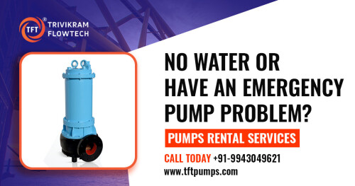 Submersible-Water-Pumpsf414eafe0fb6a38e.jpg
