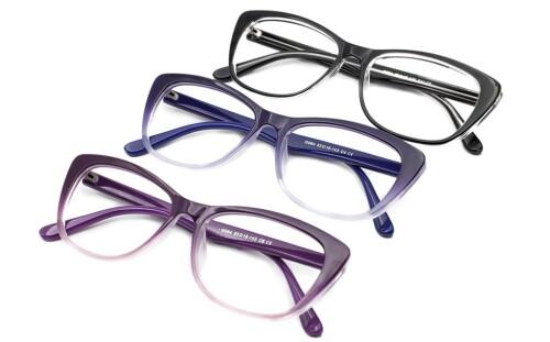 Discount-prescription-sunglasses-online7959f24bb4ee09d0.jpg