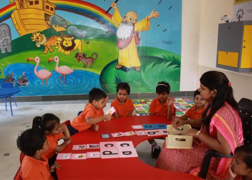 Play-school-in-Jaipur-Pushpvatikabc0af6d5d79c3101.jpg