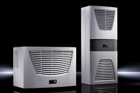 Buy-Enclosure-Cooling-Unit-Easily1f40c792ecab6d8f.jpg