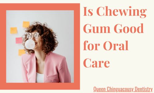 Is-chewing-gum-good-for-oral-care21c141ef26dd04bd.png