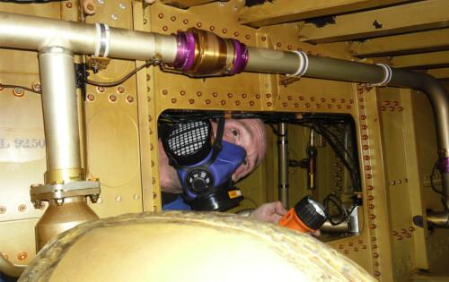 Fuel-Tank-Teamsbb59cc81f4e1a7bc.jpg
