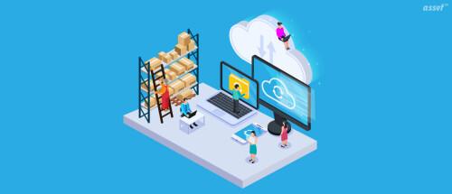 Inventory-Cloud-Softwaredd2b36584f6aa5c7.jpg