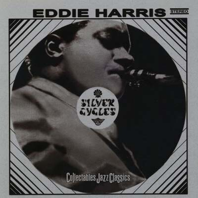 E.Harris-SCylesf8092df31de941cc.jpg