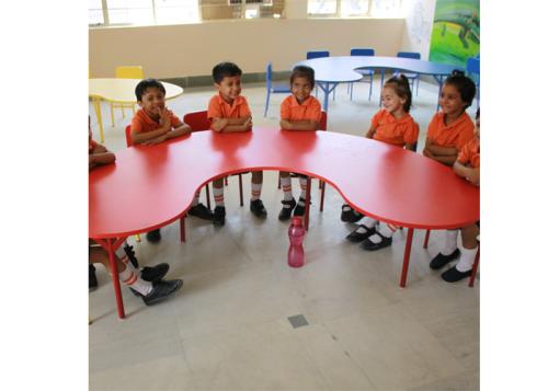 pushpvatika-best-play-school-in-academics80e45dfadb53bbbb.png