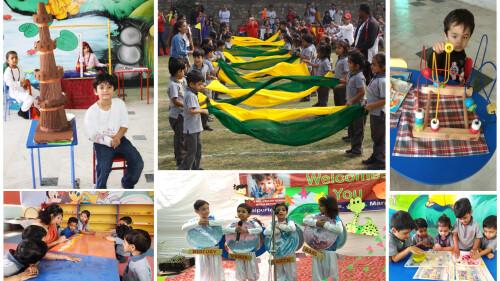 pushpvatika-best-pre-primary-school-in-jaipureea54474065af081.jpg