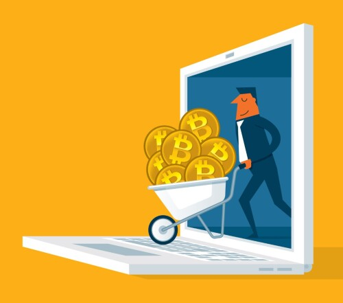 Now, all of us can easily buy and sell Bitcoins without any hassle. But if you are new to this network, the most tough as well as challenging task is to find thebest place to buy bitcoin.
