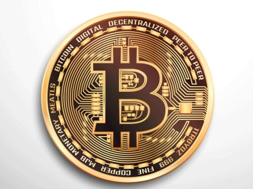 Now, all of us can easily buy and sell Bitcoins without any hassle. But if you are new to this network, the most tough as well as challenging task is to find the best place to buy bitcoin.