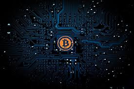 ALL-ABOUT-LATEST-TRENDING-CRYPTOCURRENCY--BITCOIN74c45a8b3226bab4.jpg