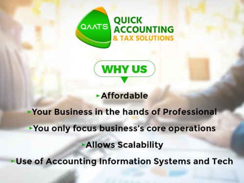 Accounting-Services-In-Sydney-Australiaec1a6724b640519a.png