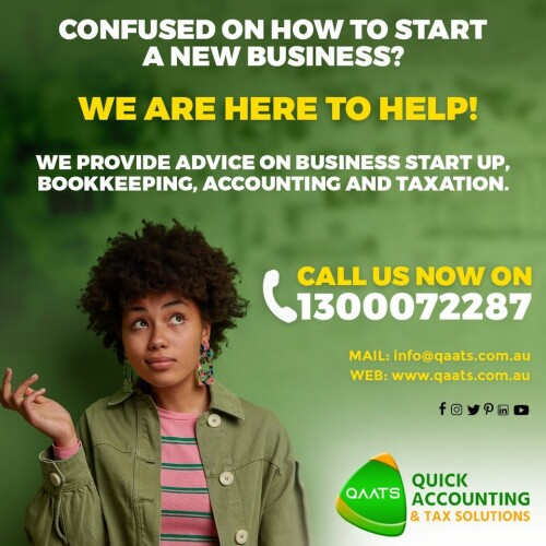 Bookkeeping-Services-Sydney-at-Qaats4f94db9d279ee542.jpg