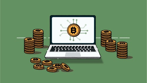 ENHANCE-YOUR-KNOWLEDGE-ABOUT-BITCOIN-ATMsf1a432fe5c26e178.jpg