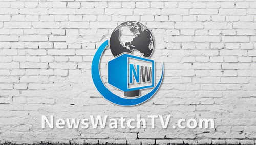 newswatch-tv-backgroundec16ab500f5e932f.png