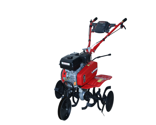 power-weeder-58d361c454405e069.png