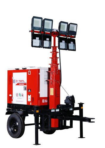 As a pioneer manufacturer and supplier of portable lighting and energy solutions, we, from Perfect Housing Pvt. Ltd. have come a long way. We have created mobile light towers that are of great use in any construction site or at a mining site or excavation site. Our portable light towers are bright and easy to transport to any spot at any time of the day. for more information visit : https://perfecthouseltd.com/mobile-lighting-tower/