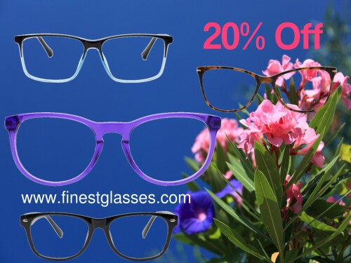 Womens-Prescription-Glasses-Onlinea2a95118b23821ed.jpg